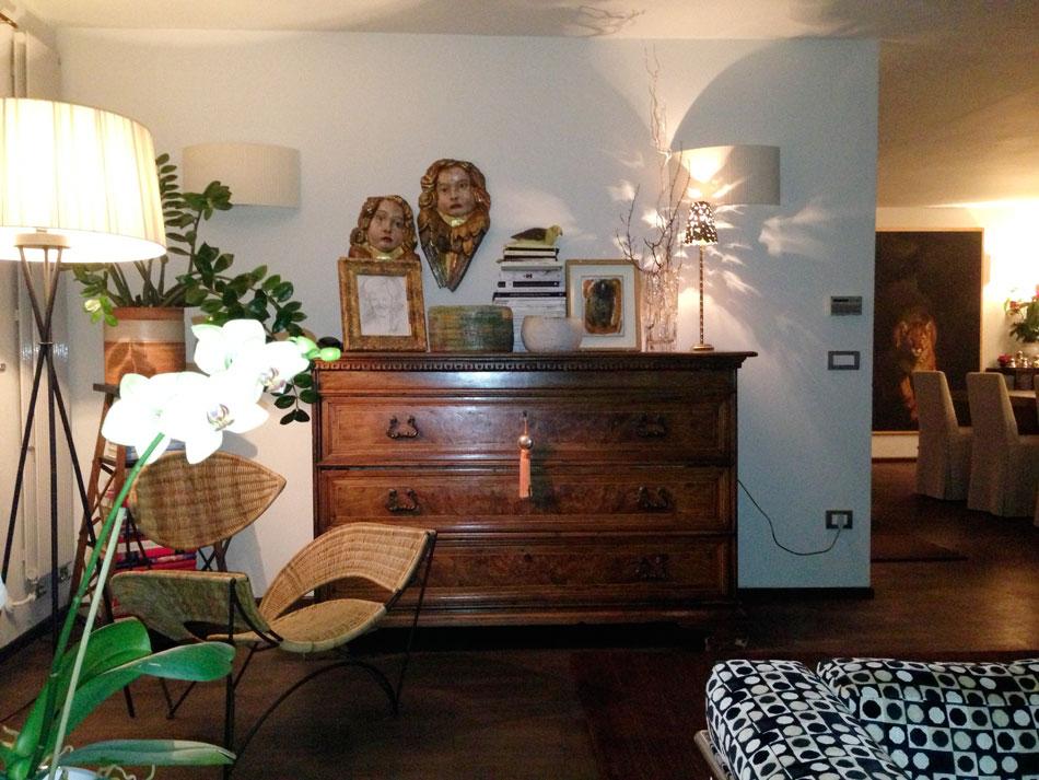 Arredamento camera da letto outlet - Outlet mobili moderni ...