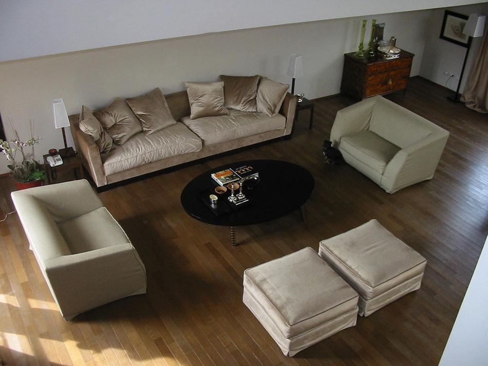 vendita mobili bologna vendita soggiorni calenzano
