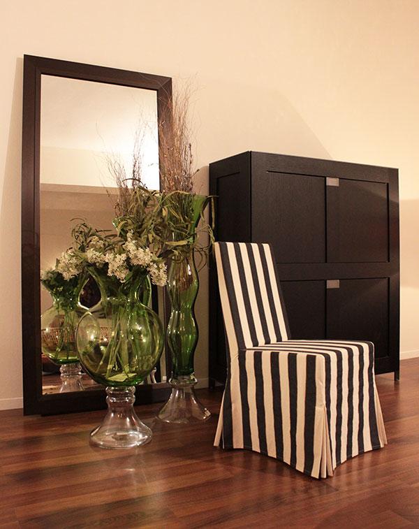 Biagetti alvaro arredamenti mobili mobili moderni mobili for Vendita mobili bologna